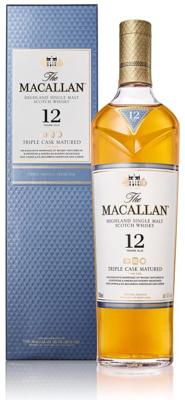 The-Macallan-Triple-Cask-12-Years-Old---Bottle_Box
