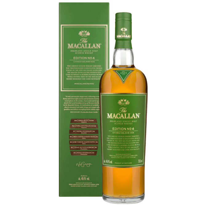 TheMacallan_Edition4_WithBox_750mL_1000x1000px_RGB_300dpi_LessThan150kb
