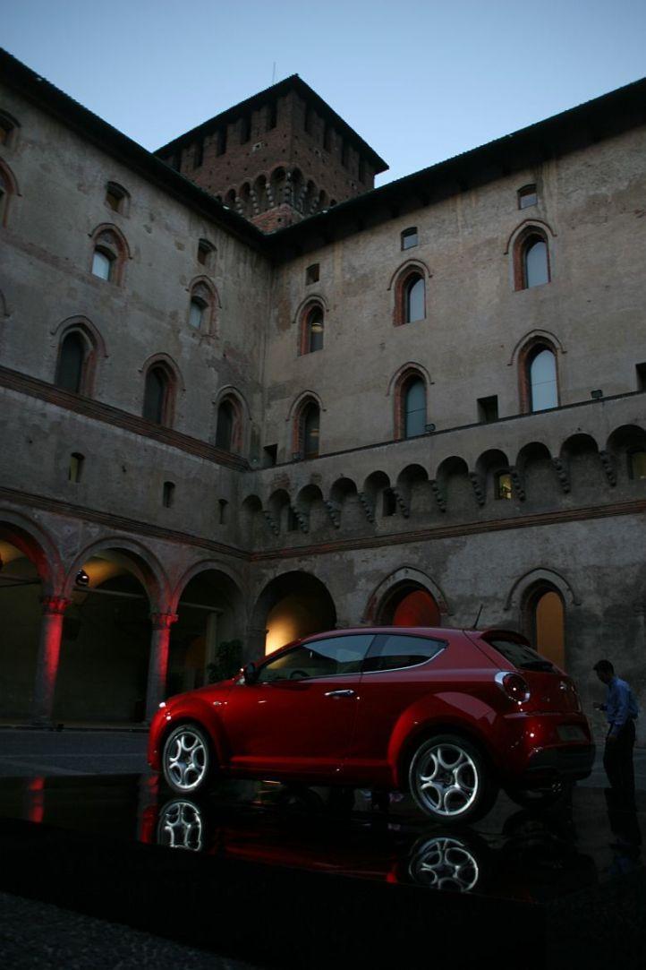 Juan Manuel Díaz, el rosarino detrás de los autos más lujosos del mundo