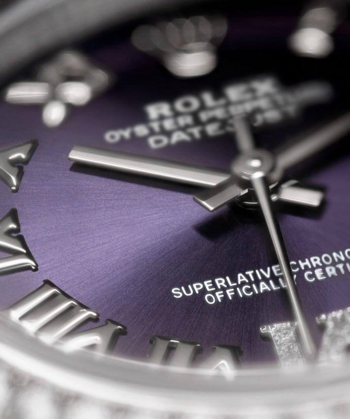 Rolex-Datejust-31-3