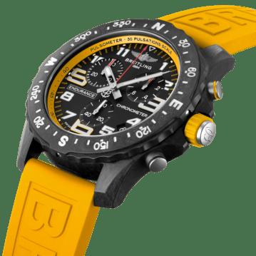 x82310a41b1s1-endurance-pro-three-quarter