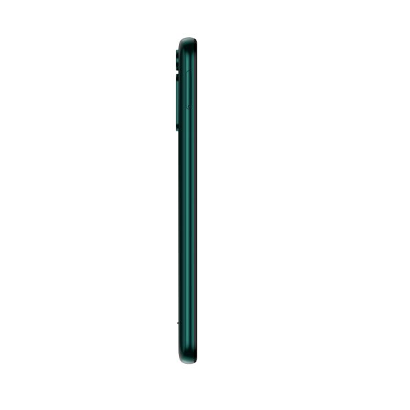 motorola-one-fusion_Dark-Emerald_Left-Side