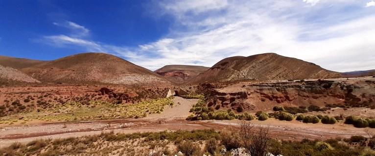 CUEVA INCA (1)