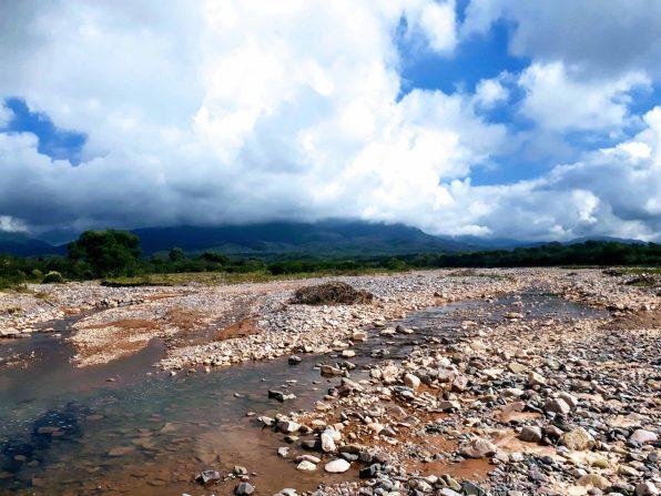 Jujuy, belleza natural imponente y cultura para disfrutar