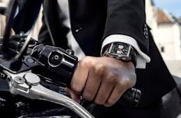 Relojes Monaco, continúa el legado de los últimos 50 años