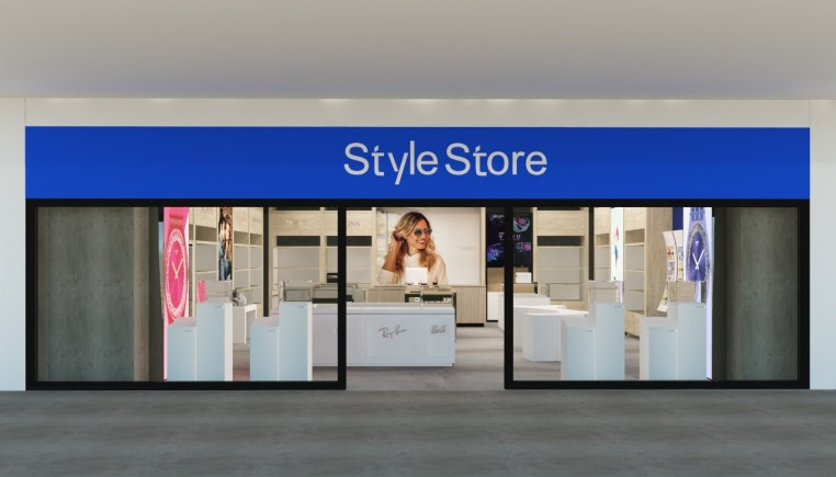 Style Store, el primer Trend Concept Store Digital de la Argentina