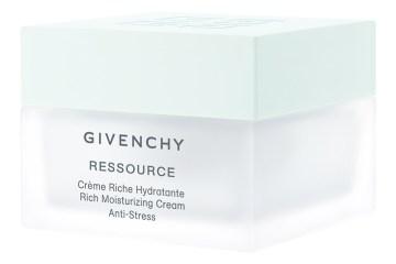 Ressource, una auténtica innovación de Givenchy