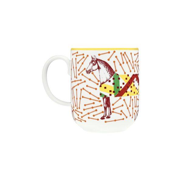 Hippomobile---mug-2---Hermes--Studio-des-Fleurs