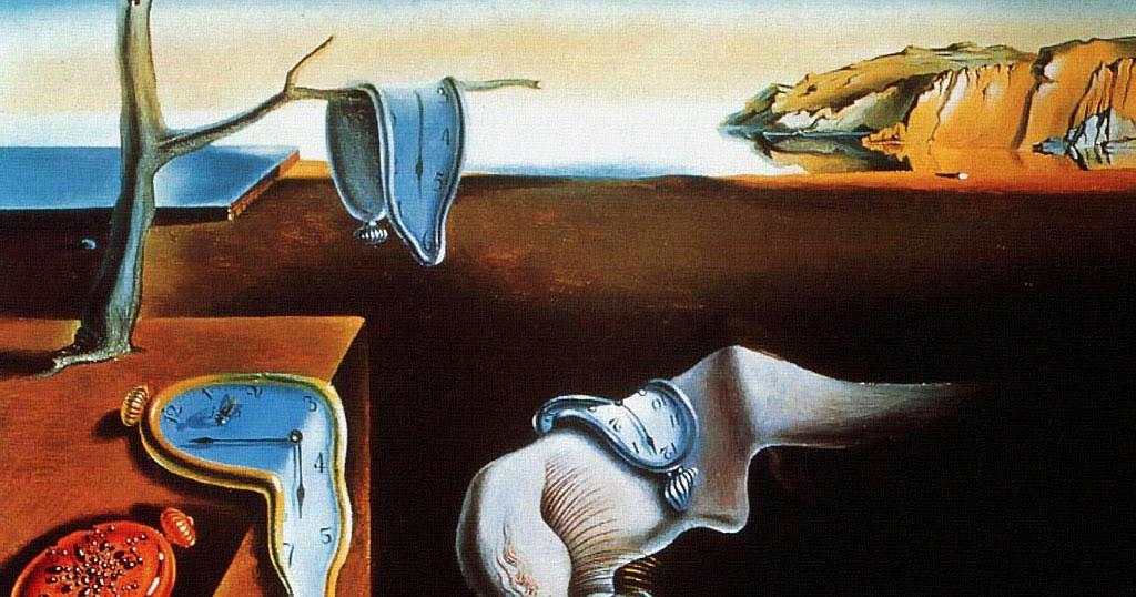 Obras de arte trascendentales que han marcado la historia