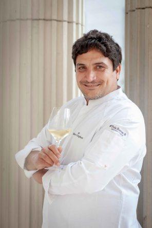 Mauro-Colagreco-Jurado-3ra-edición-del-Prix-de-Baron-B-(1)