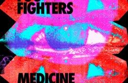 Medicine at Midnight, el resultado de la búsqueda de nuevos sonidos
