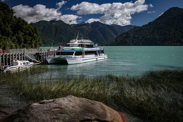 lago-todos-los-santos-chile-4