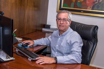 Banco Macro suma renovación tecnológica para la autogestión de empresas