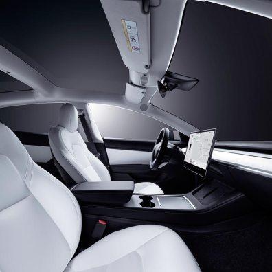 tesla-model-3-interior-7-soymotor