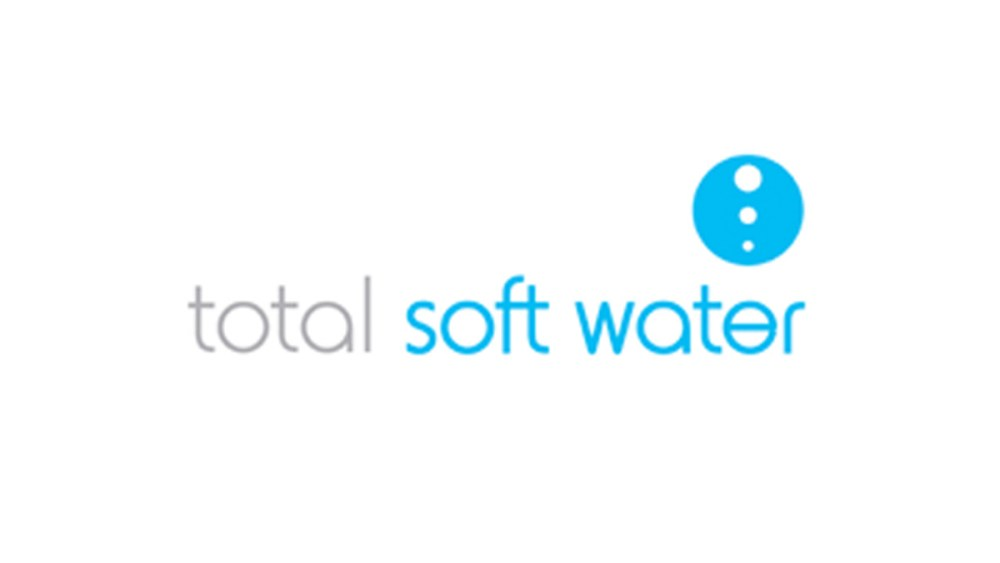 Total soft water