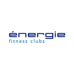 Energy Fitness Clubs