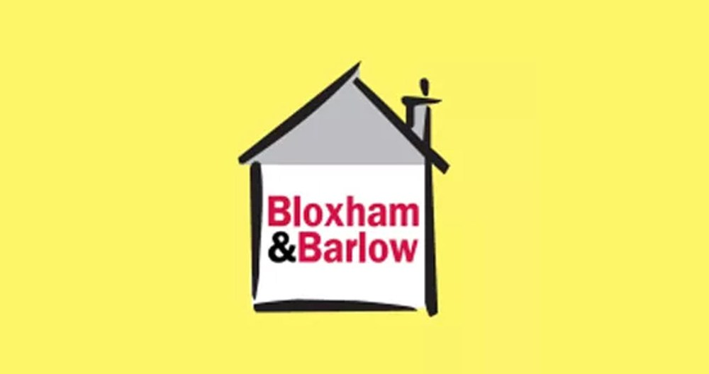 Bloxham and Barlow