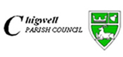 Chigwell Parish Council