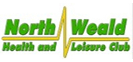 North Weald Health and Leisure Club