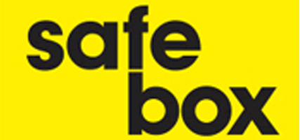 SafeBox Cambridge