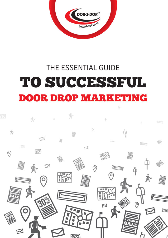 Free Guide Cover