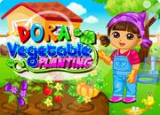 Free dora games