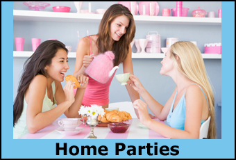 Home Parties