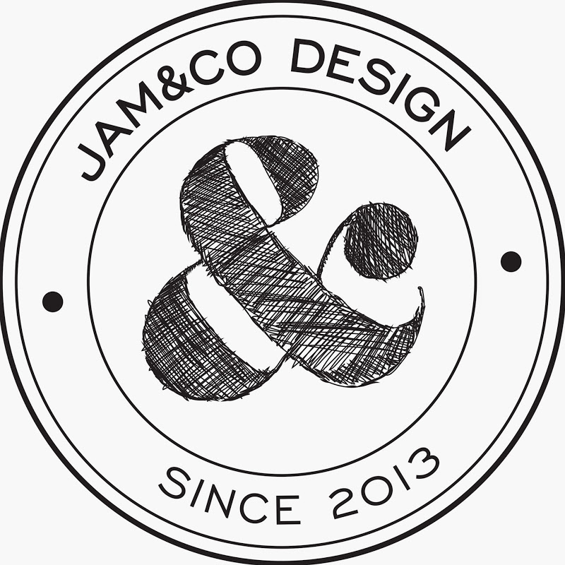 logo+stamp.jpg