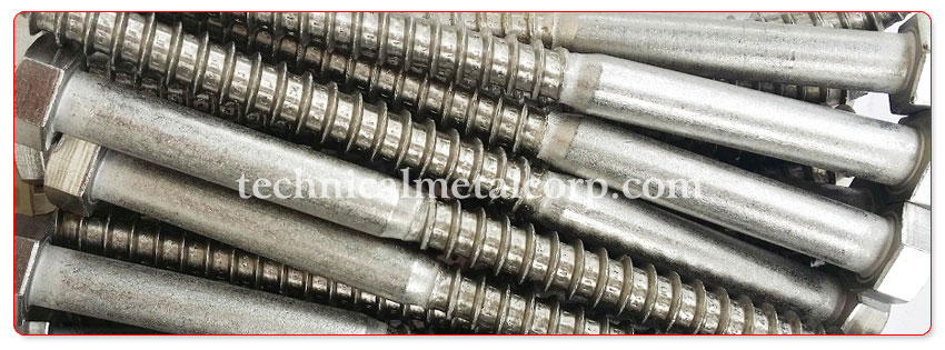 304 Stainless Steel Screws Manufacturers In India.jpg