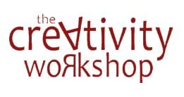 Creativityworkshop.com-logo.jpg