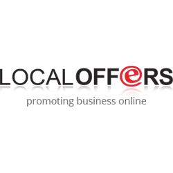 Local Offers Logo.png