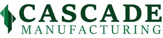 Cascade_Manufacturing_Logo_MAIN_5ad65e48-fe38-4603-aac8-14e2248f26b8_280x@2x.jpg