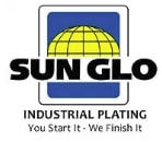 Sun-Glo - logo.jpg