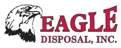 Eagle Disposal.PNG