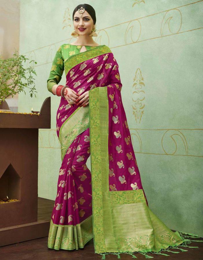Shop sarees.jpeg