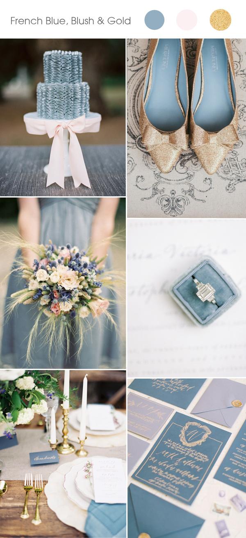 wedding colors ideas - Wedding Decor Ideas