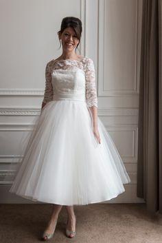 2017 Wedding Trends Part 3 Gowns