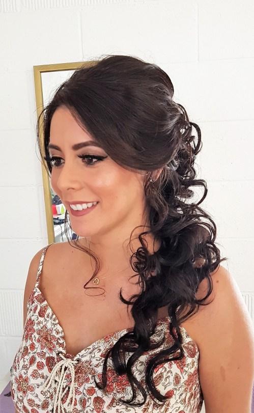 04--Bridal-hair-and-makeup-riviera-maya.5
