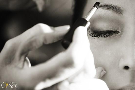 10-Airbrush-makeup-tulum