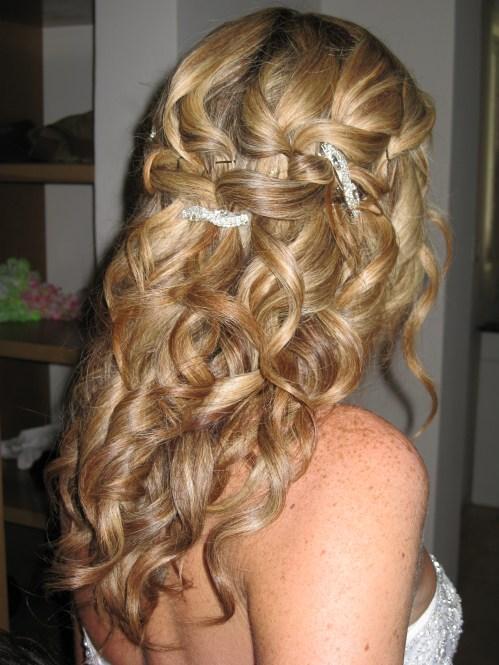 10-Bridal-hair-and-makeup-riviera-maya