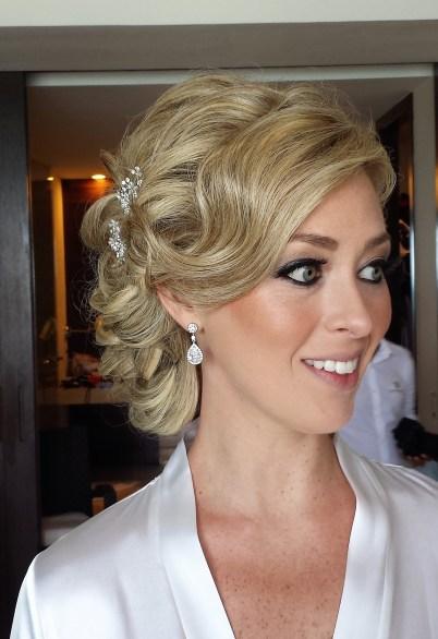 10-Wedding-hair-and-makeup-riviera-maya