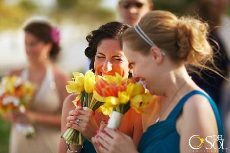 11-Bridal-hair-and-makeup-playa-del-carmen