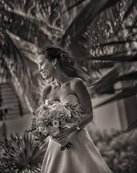 11-Wedding-hair-and-makeup-playa-del-carmen