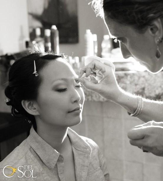 11-Wedding-makeup-and-hair-riviera-maya-
