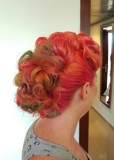 12-Bridal-hair-and-makeup-playa-del-carmen