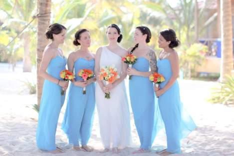 12a-Bridal-hair-and-makeup-tulum