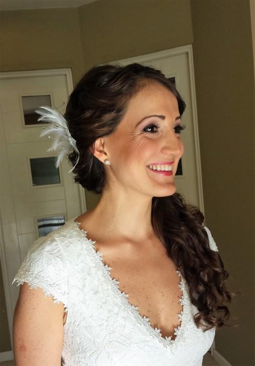 13-Bridal-hair-and-makeup-riviera-maya