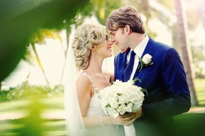 14g--Bridal-hair-and-makeup-playa-del-carmen-mexico