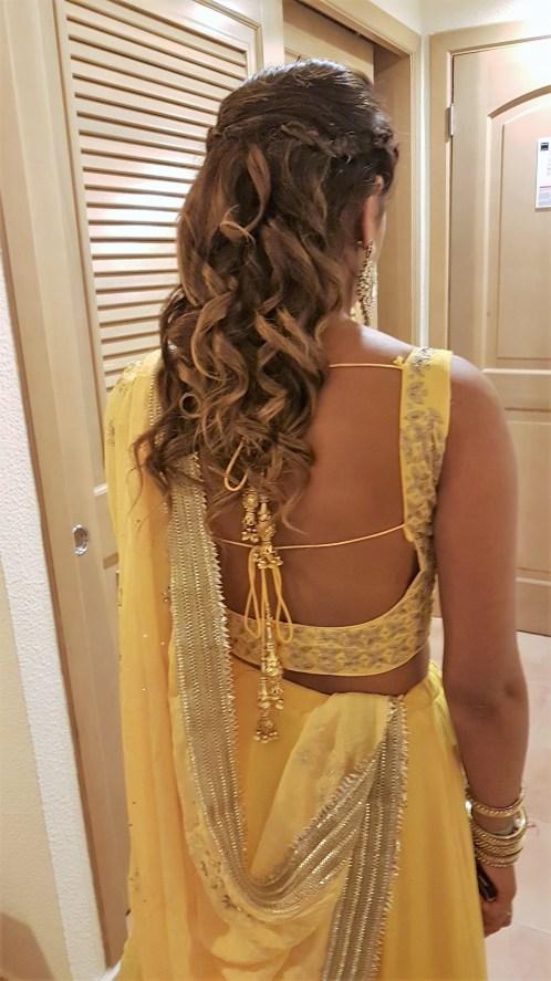 16-Wedding-hair-and-makeup-playa-del-carmen