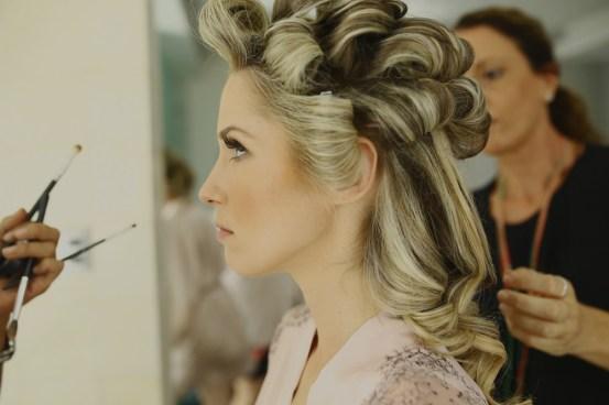 16-Wedding-makeup-and-hair-riviera-maya